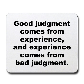 Good-judgement-comes-from-experience